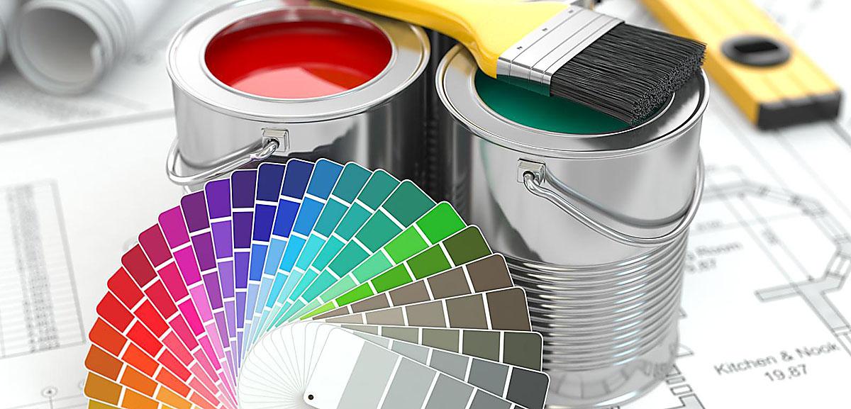 maxifer-colori-con-sistema-tintometroco