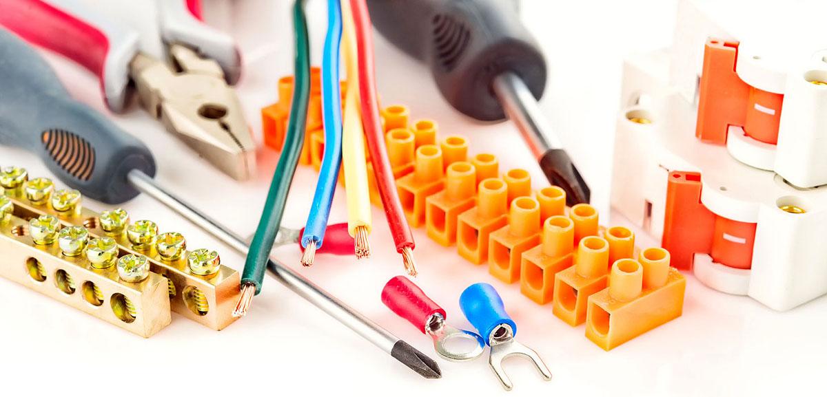 maxifer-materiale-elettrico